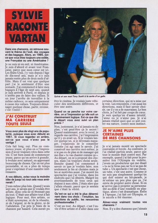 Discographie N° 83 : ENCORE / LE DIMANCHE - Page 3 Nc1_av25