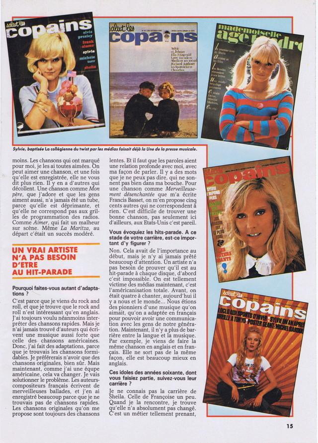 Discographie N° 83 : ENCORE / LE DIMANCHE - Page 3 Nc1_av26