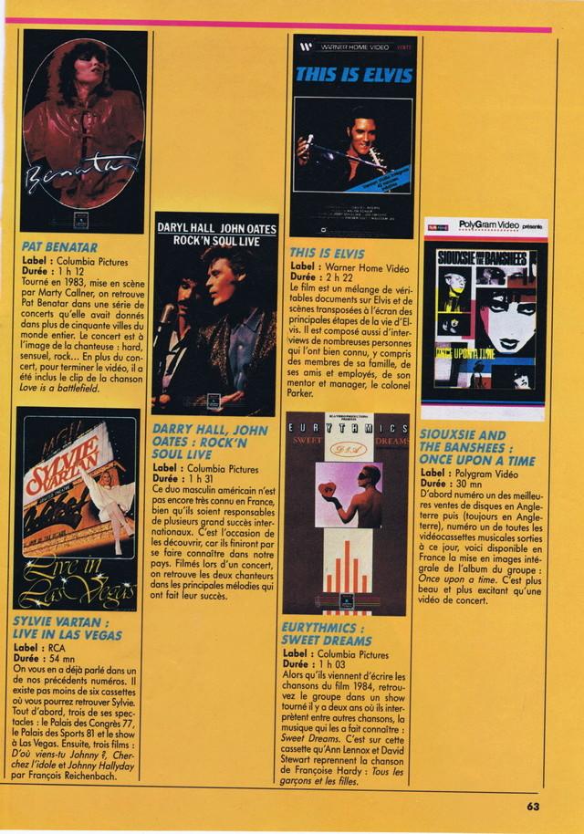Discographie N° 83 : ENCORE / LE DIMANCHE - Page 3 Nc1_av27