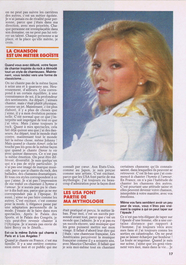 Discographie N° 83 : ENCORE / LE DIMANCHE - Page 3 Nc1_av28