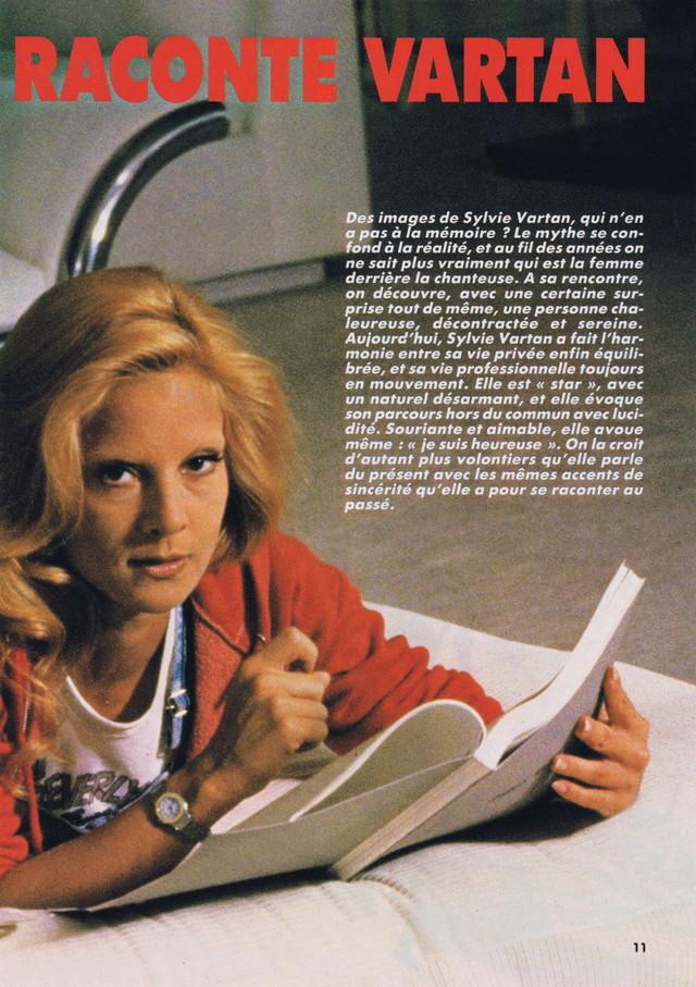 Discographie N° 83 : ENCORE / LE DIMANCHE - Page 3 Nc1_av31