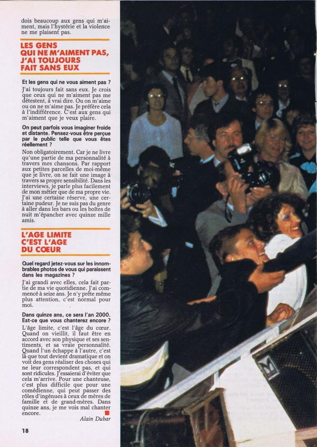Discographie N° 83 : ENCORE / LE DIMANCHE - Page 3 Nc1_av34