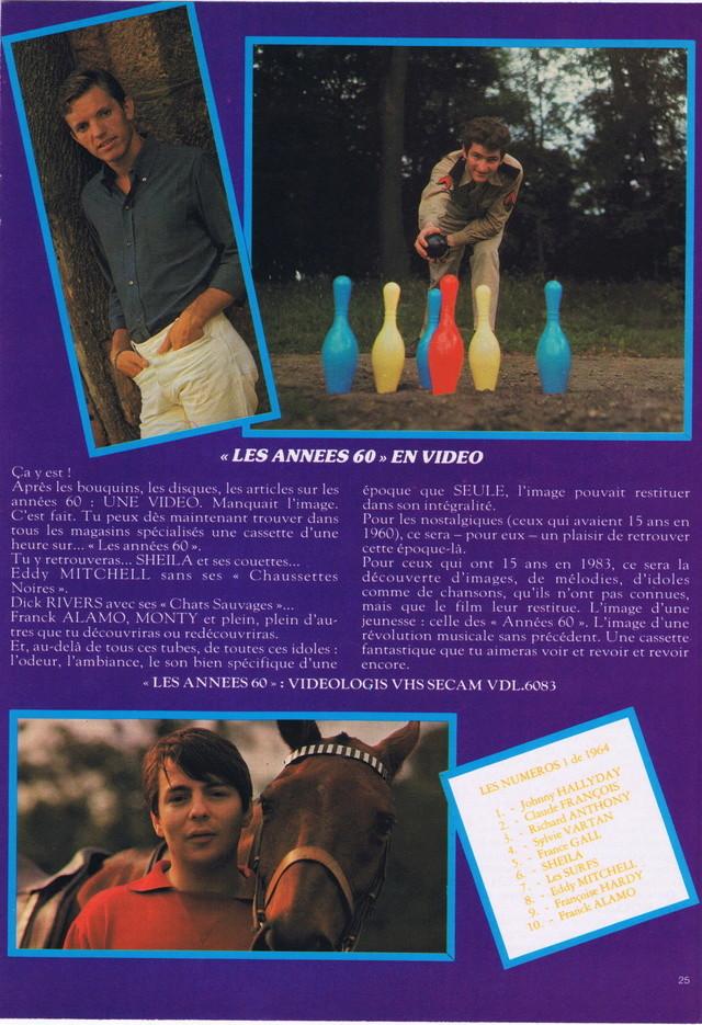"""Discographie N° 39 (COMPLEMENT) """"LA PREMIERE FOIS QU'ON S'AIMERA"""" - Page 3 Nc1_ju10"""
