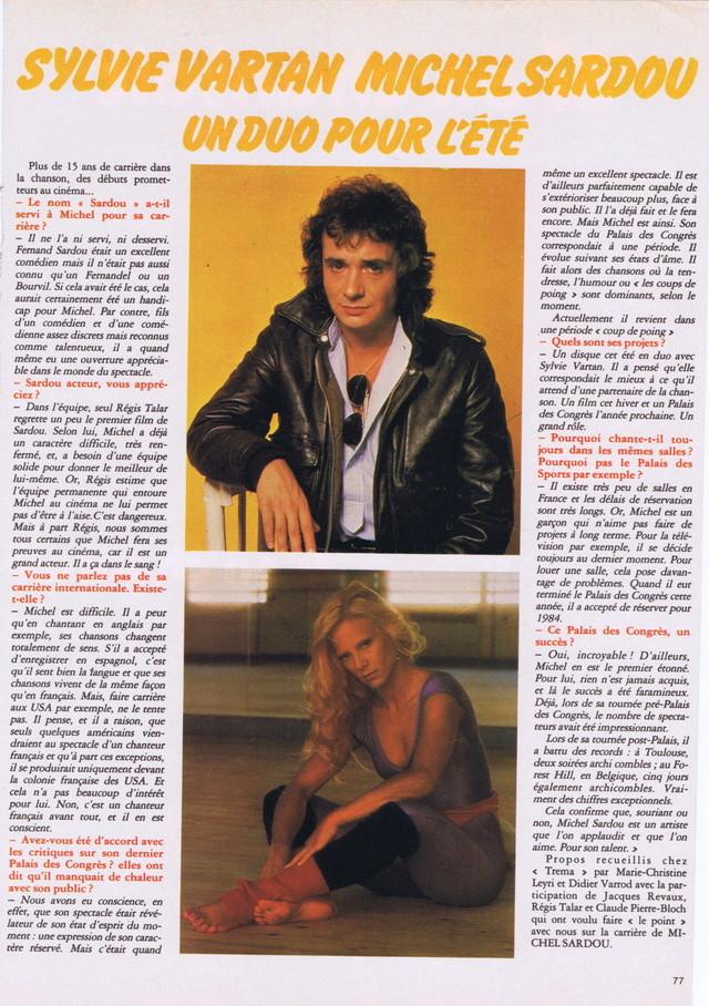 """Discographie N° 39 (COMPLEMENT) """"LA PREMIERE FOIS QU'ON S'AIMERA"""" - Page 3 Nc1_ju14"""