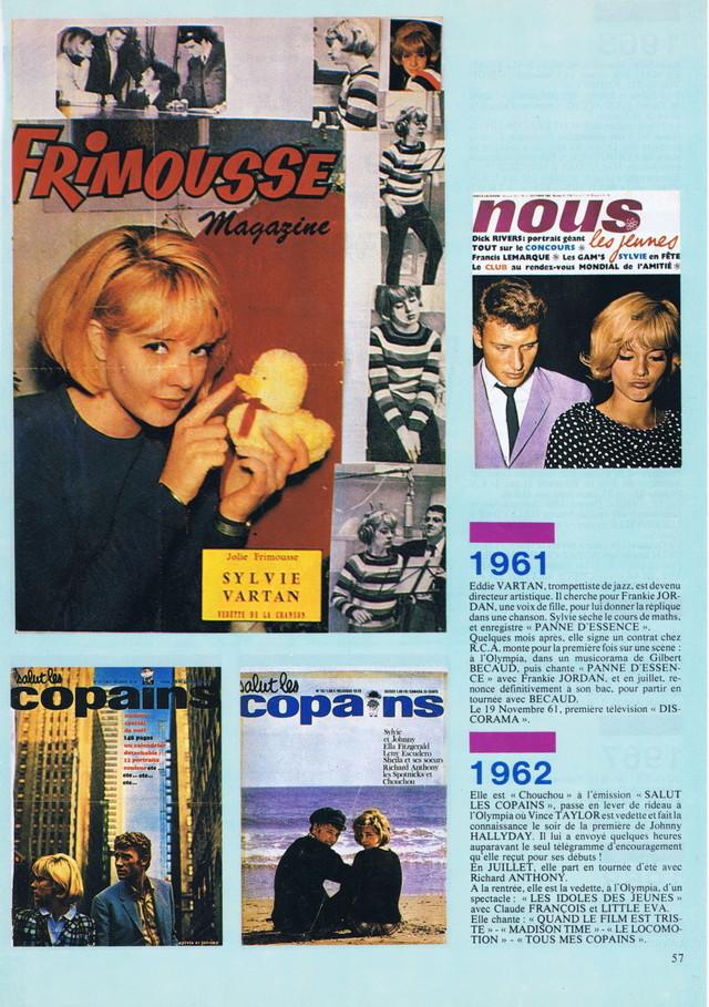 Discographie N° 84 Déclare l'amour comme la guerre - Page 5 Nc1_ju18
