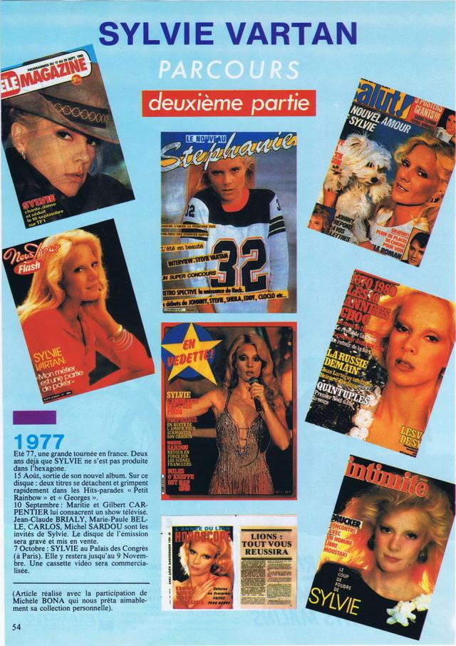 Discographie N° 84 Déclare l'amour comme la guerre - Page 5 Nc1_ju22