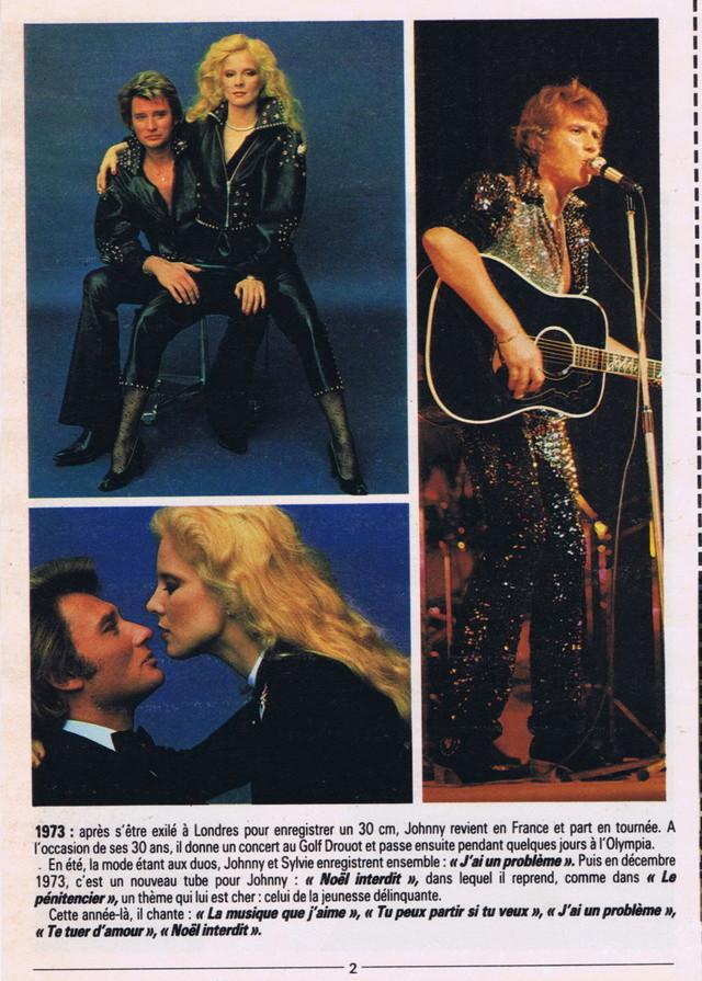 """Discographie N° 39 (COMPLEMENT) """"LA PREMIERE FOIS QU'ON S'AIMERA"""" - Page 3 Nc1_ma12"""