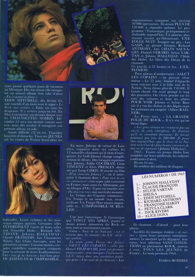 """Discographie N° 39 (COMPLEMENT) """"LA PREMIERE FOIS QU'ON S'AIMERA"""" - Page 3 Nc1_ma19"""