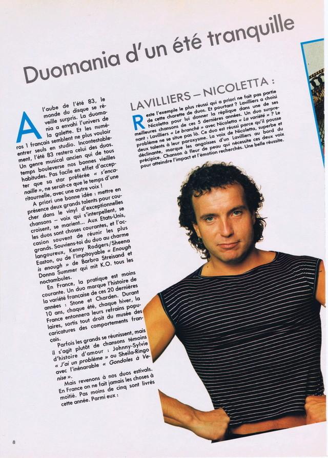 """Discographie N° 39 (COMPLEMENT) """"LA PREMIERE FOIS QU'ON S'AIMERA"""" - Page 3 Nc1_se11"""