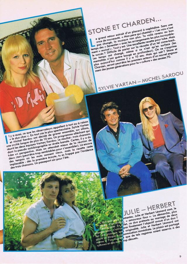 """Discographie N° 39 (COMPLEMENT) """"LA PREMIERE FOIS QU'ON S'AIMERA"""" - Page 3 Nc1_se14"""