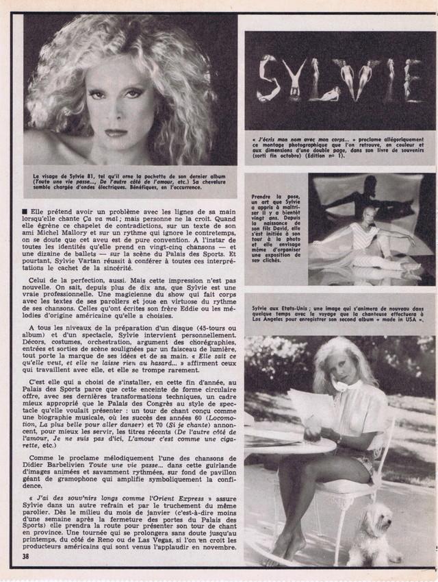 Discographie N° 79 ORIENT EXPRESS - Page 2 Nous_d11