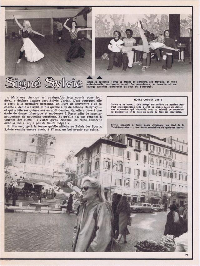 Discographie N° 79 ORIENT EXPRESS - Page 2 Nous_d12