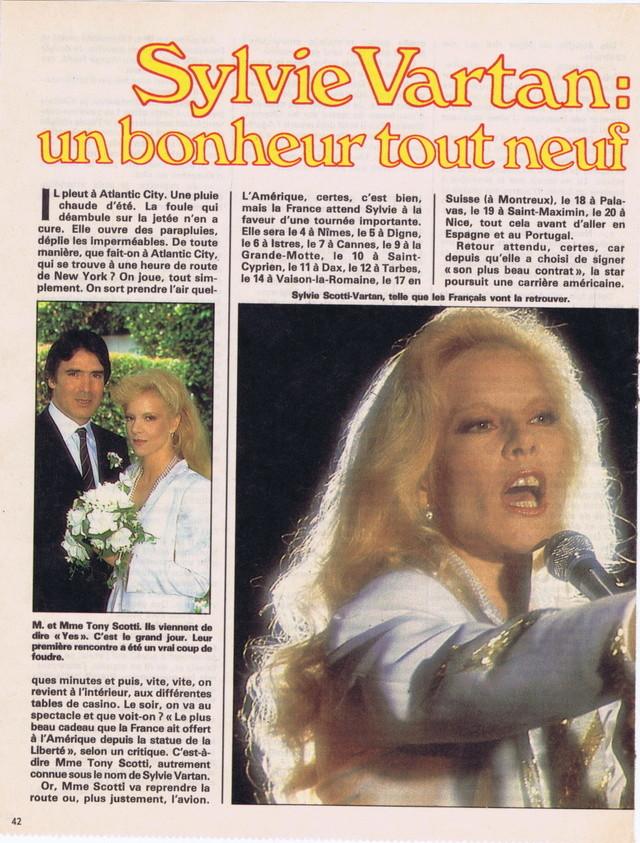 Discographie N° 84 Déclare l'amour comme la guerre - Page 5 Nous_d23