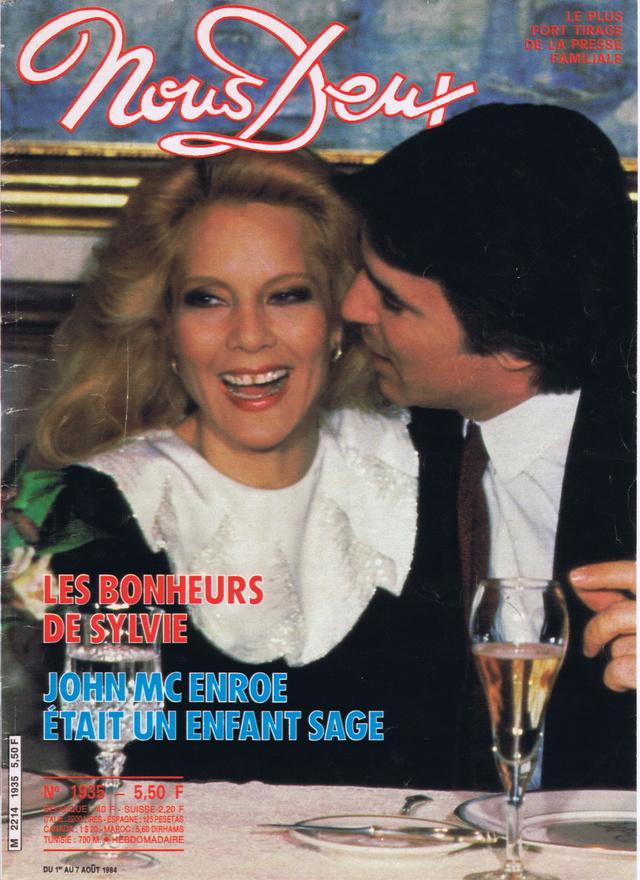 Discographie N° 84 Déclare l'amour comme la guerre - Page 5 Nous_d24