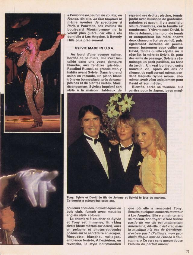 Discographie N° 84 Déclare l'amour comme la guerre - Page 5 Nous_d25