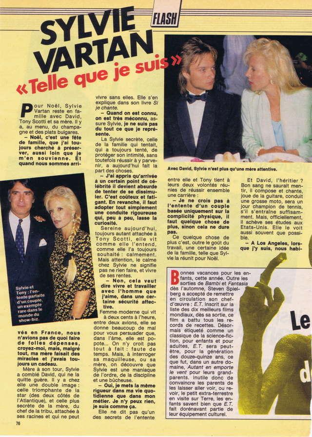 Discographie N° 89 RIEN A FAIRE - Page 3 Nous_d30