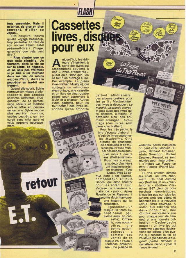 Discographie N° 89 RIEN A FAIRE - Page 3 Nous_d32