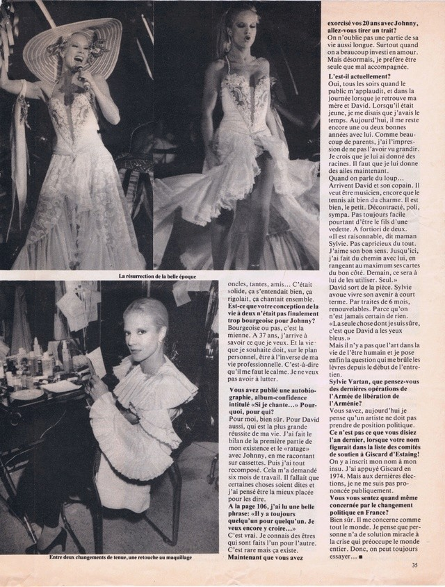 Discographie N° 79 ORIENT EXPRESS - Page 2 Nouvea11