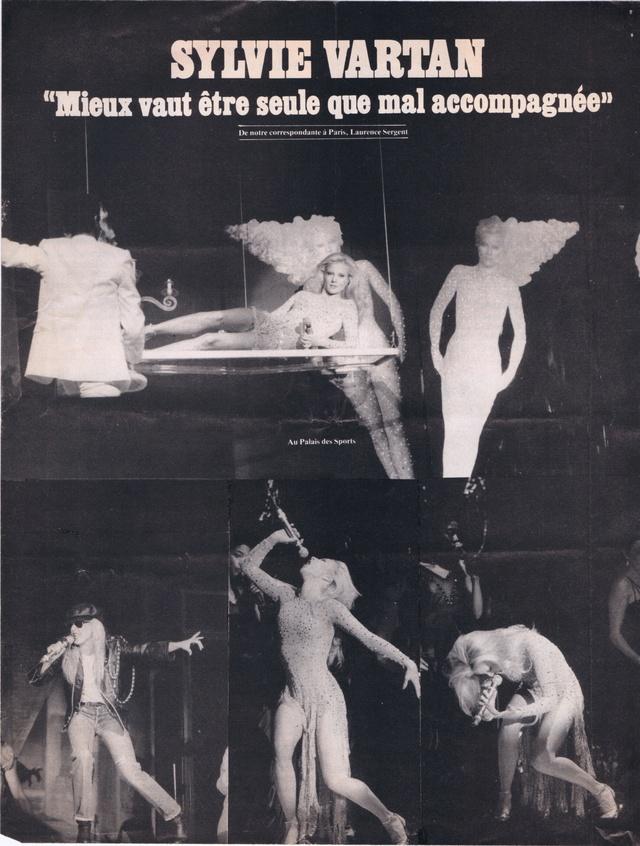 Discographie N° 79 ORIENT EXPRESS - Page 2 Nouvea12