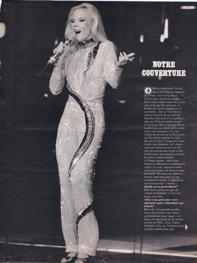 Discographie N° 79 ORIENT EXPRESS - Page 2 Nouvea14