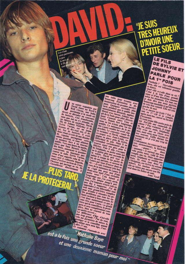 Discographie N° 83 : ENCORE / LE DIMANCHE - Page 3 Ok_05_15