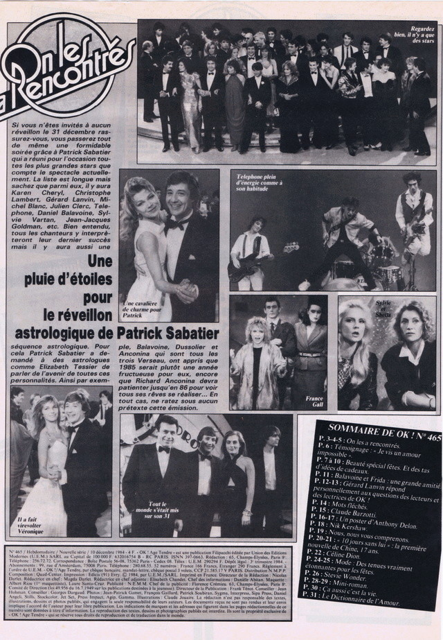 Discographie N° 85 LOVE AGAIN - Page 3 Ok_10_13