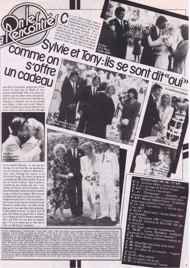 Discographie N° 84 Déclare l'amour comme la guerre - Page 5 Ok_11_10