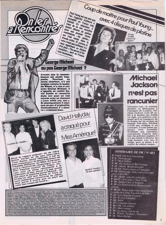 Discographie N° 86 : DES HEURES DE DESIR - Page 3 Ok_15_10