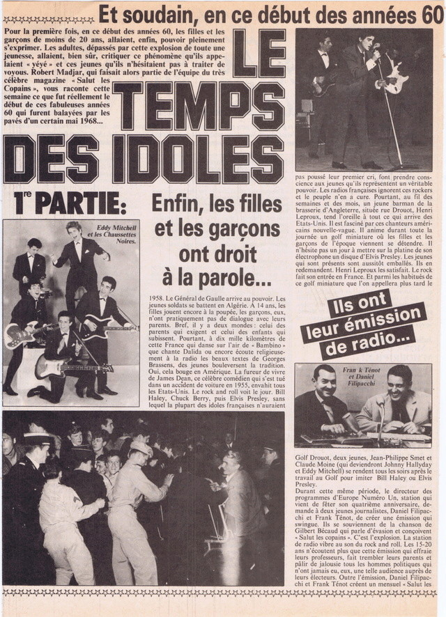 Discographie N° 79 ORIENT EXPRESS - Page 3 Ok_18_10