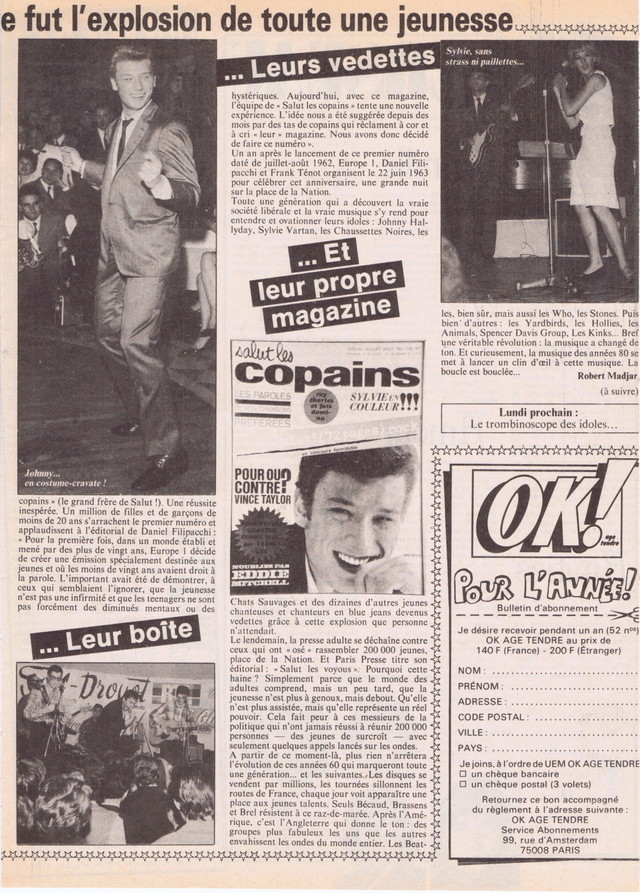 Discographie N° 79 ORIENT EXPRESS - Page 3 Ok_18_11