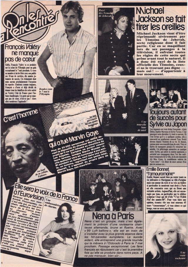 Discographie N° 83 : ENCORE / LE DIMANCHE - Page 3 Ok_23_12