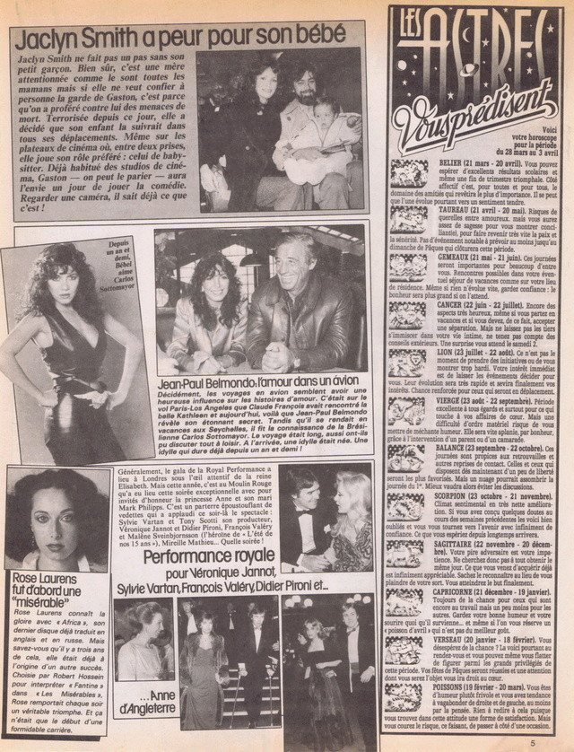 Discographie N° 81 MARATHON WOMAN - Page 2 Ok_28_10