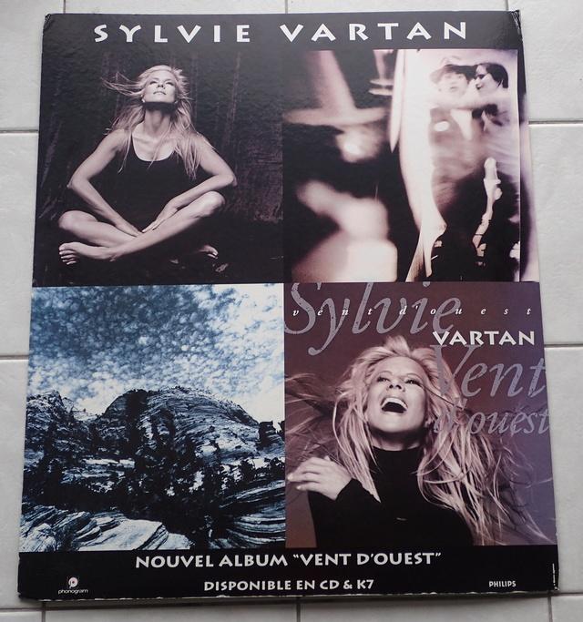 Discographie N° 95 QUI TU ES Plv_ve10