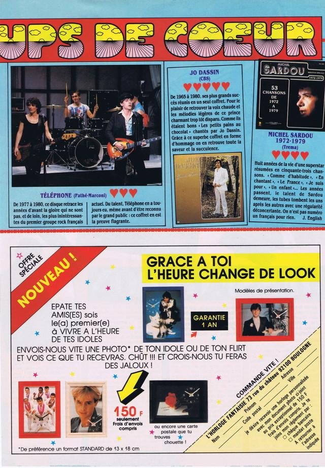 Discographie N° 85 LOVE AGAIN - Page 3 Podiu128