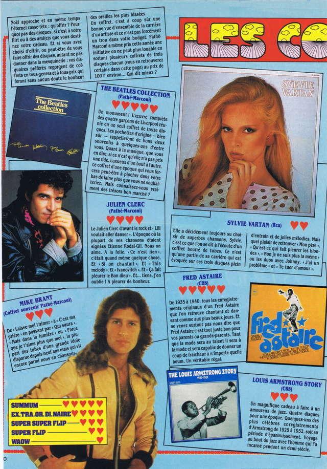 Discographie N° 85 LOVE AGAIN - Page 3 Podiu130