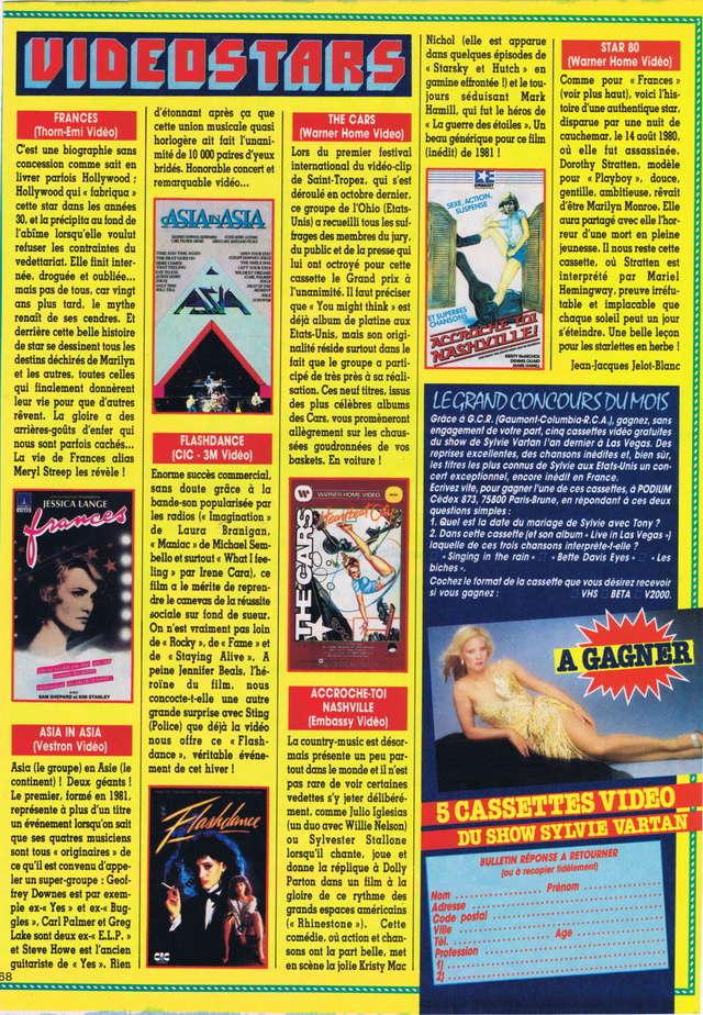 Discographie N° 85 LOVE AGAIN - Page 3 Podiu132