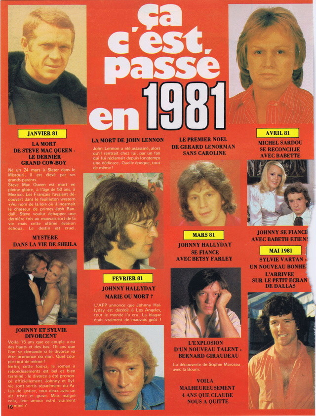 Discographie N° 79 ORIENT EXPRESS - Page 3 Podium35