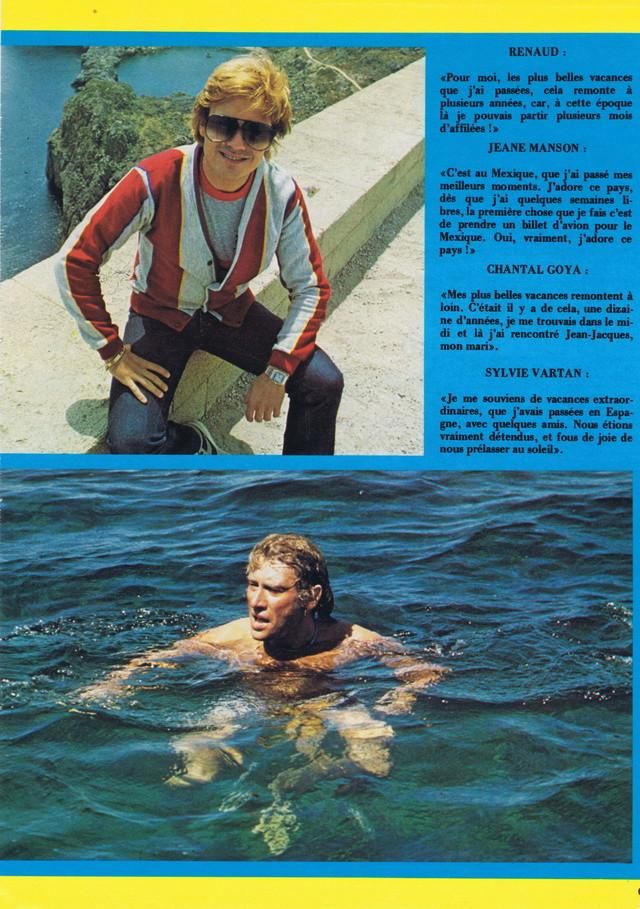 Discographie N° 80 LA SORTIE DE SECOURS - Page 3 Podium57