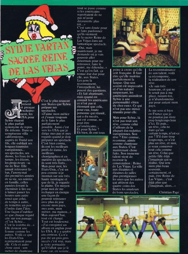 Discographie N° 81 MARATHON WOMAN - Page 3 Podium82