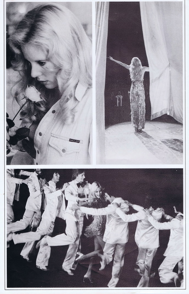 Programme de 1976 - Page 3 Progra21