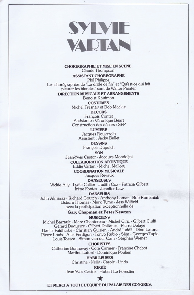 Programme de 1976 - Page 3 Progra32