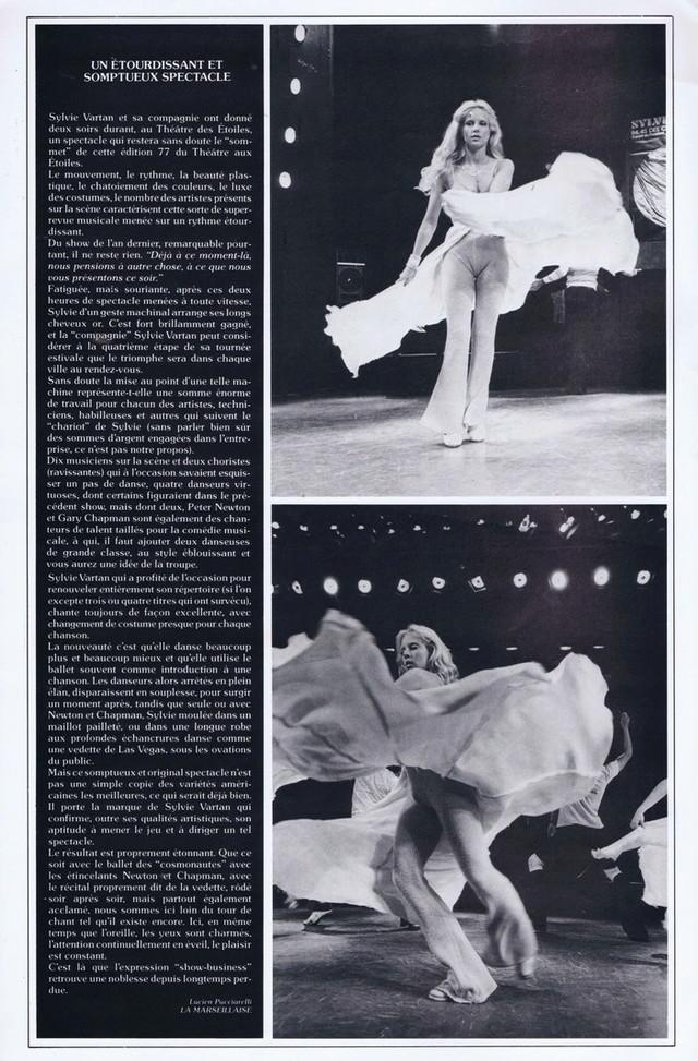 Programme de 1976 - Page 3 Progra37