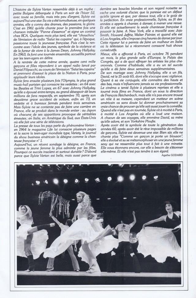 Programme de 1976 - Page 3 Progra39