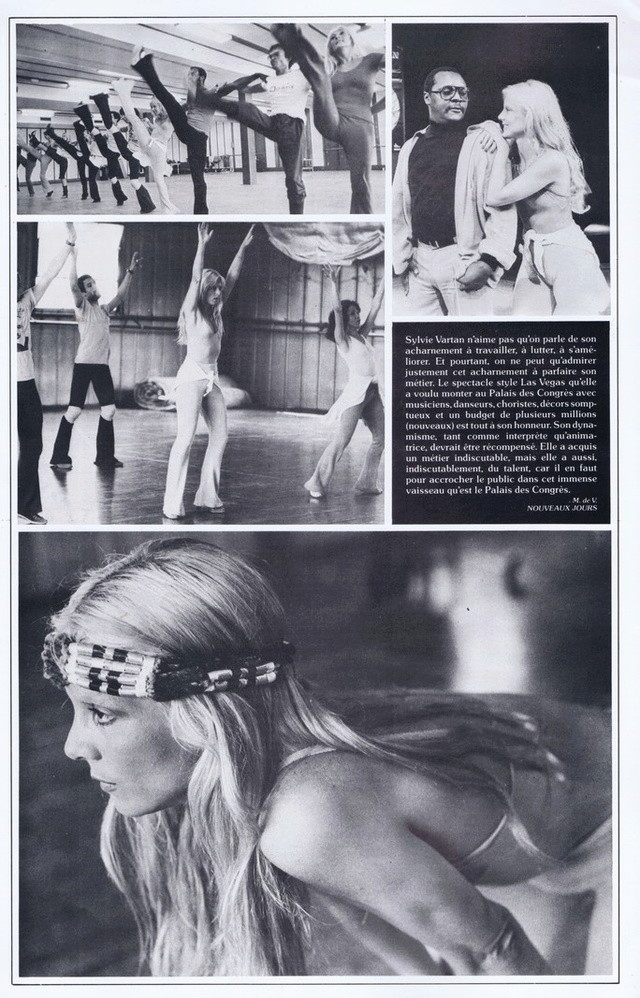 Programme de 1976 - Page 3 Progra41
