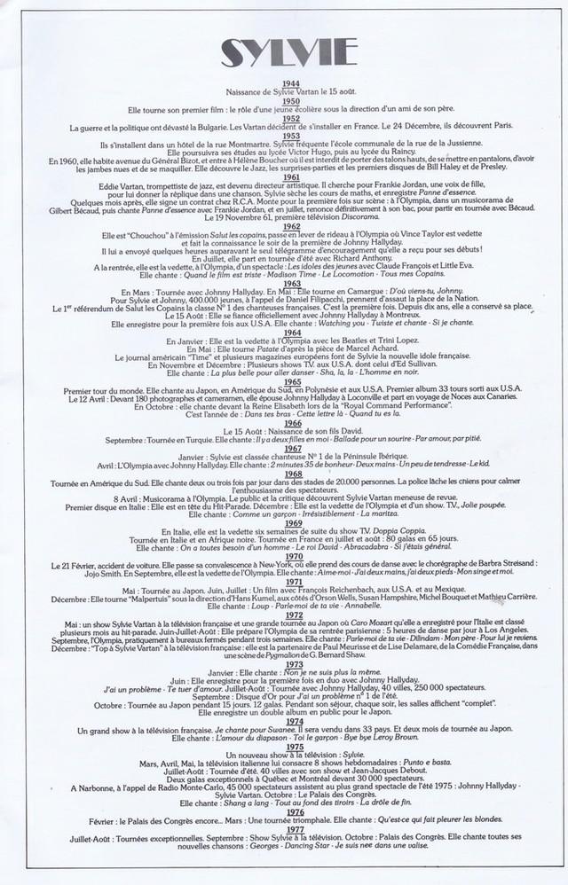 Programme de 1976 - Page 3 Progra44