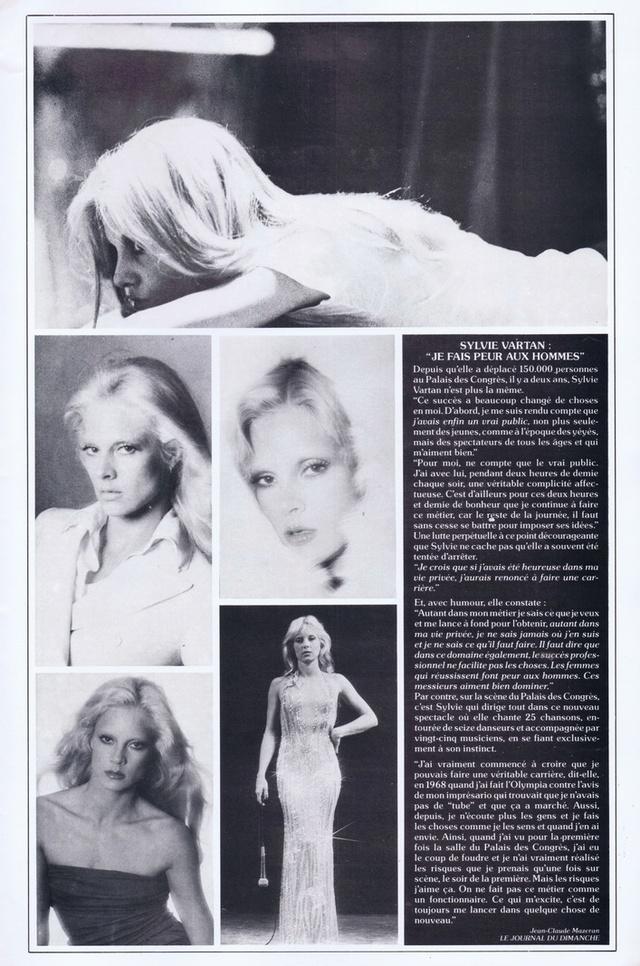 Programme de 1976 - Page 3 Progra48