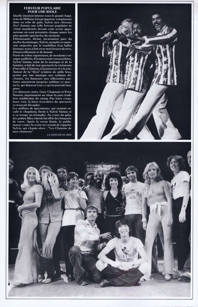 Programme de 1976 - Page 3 Progra51