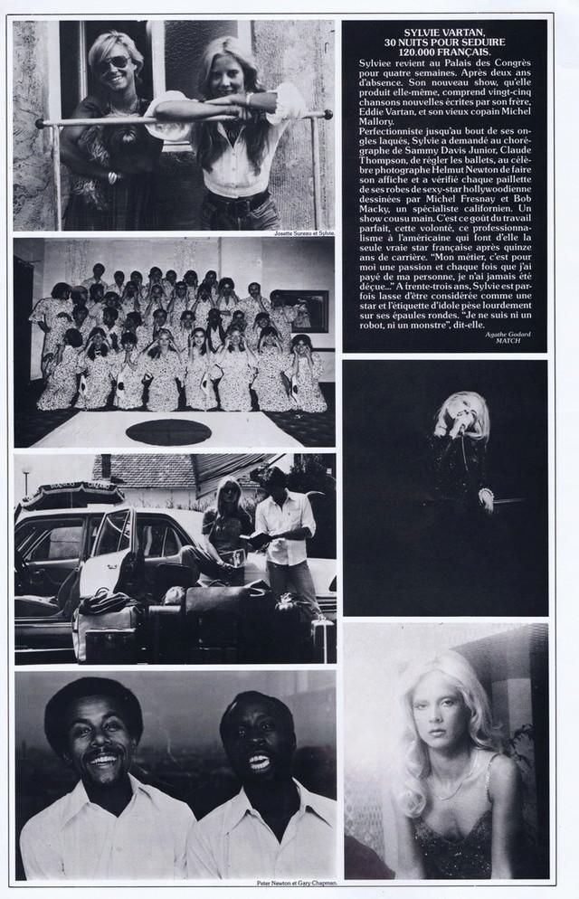 Programme de 1976 - Page 3 Progra53