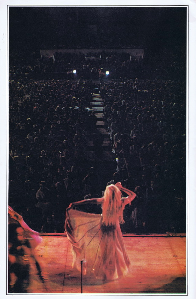 Programme de 1976 - Page 3 Progra60