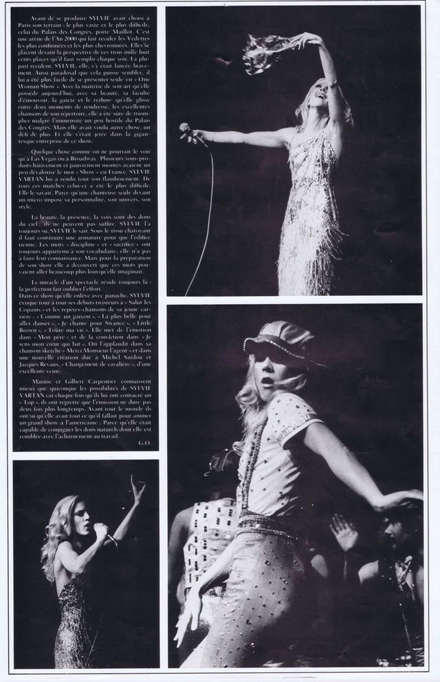 Programme de 1976 - Page 3 Progra66